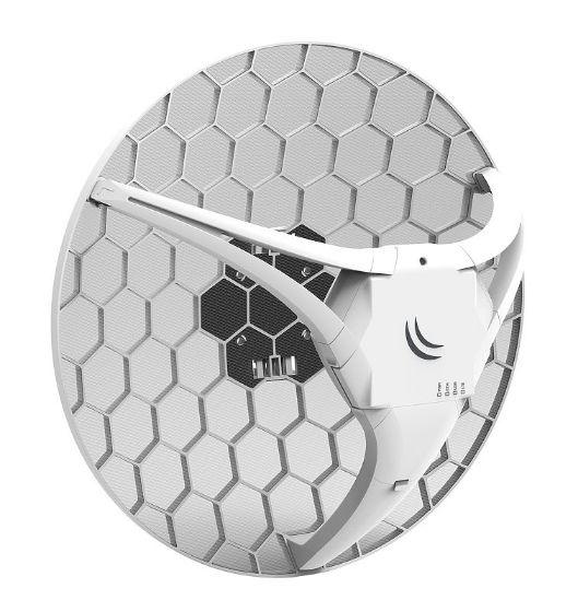 Picture of Mikrotik RBLHGR&R11e-LTE6 kit