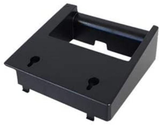 Picture of  Grandstream GXP17XX Wall Mount Kit