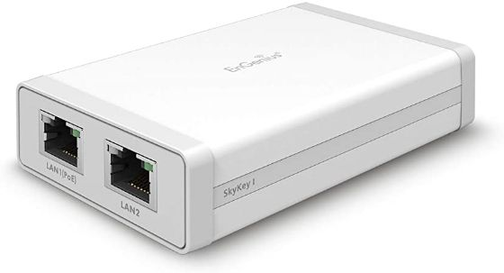 Picture of Engenius Skykey I On-premises Network Controller With Cloud Management